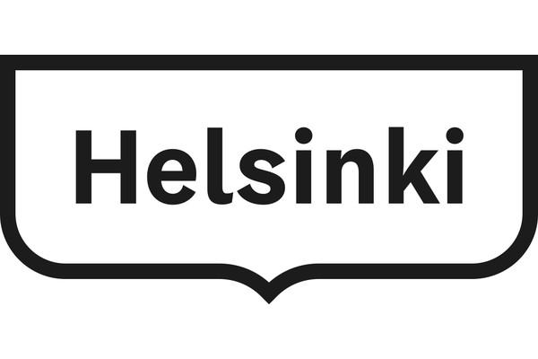 Helsingin logo